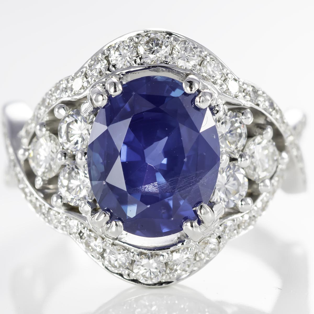 jewelry_5-before1.jpg