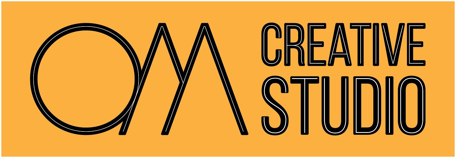 OM CREATIVE STUDIO