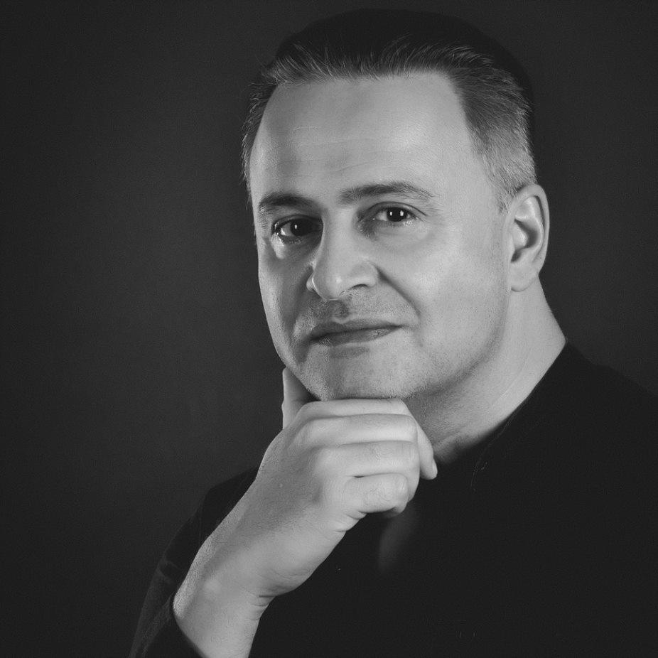 Stéphane ELOIT